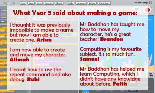 year5_computing001
