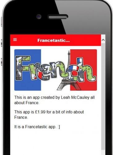 france_app001